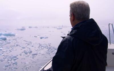 'An Inconvenient Sequel: Truth to Power'