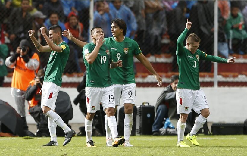 Thiago Silva es baja de Brasil para enfrentar a Chile gettyimages-659504...