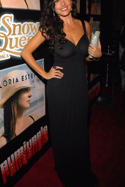 Sofía Vergara es Barranquilla, colombia y nació el 10 de julio de 1972.