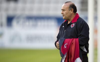 Juan Antonio Luna