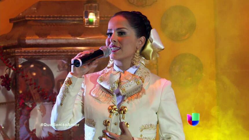 """Danna García celebra su cumpleaños entre """"Ruta 35"""" y """"Las Dianas"""" 10.jpg"""