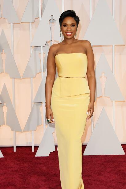Si tu evento es más formal o de gala, podrás vestirte con un 'dress' de...