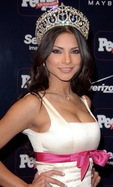 Reinas que han portado la corona de Nuestra Belleza Latina ?url=https%3A%2F%2Fcdn1.uvnimg.com%2F0a%2Fac%2F7f9931fc4976a6a755e4e7573998%2Fgettyimages-81090196