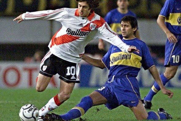 El 20 de enero del 2002 el Valencia le ganó la partida a varios equipos...