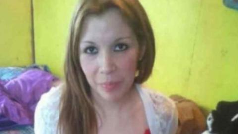 El ataque a Nabila Rifo conmocionó a Chile, generó protest...