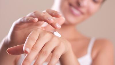Consejos para tener manos suaves y hermosas
