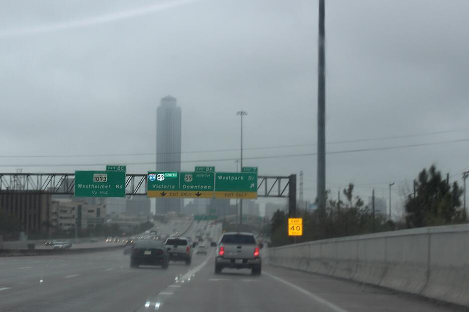 Segundo día gris y lluvioso en Houston Clima_severo_Houston.jpg