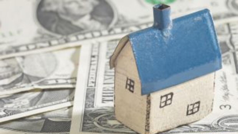 Si un prestamista cancela o perdona dinero adeudado, generalmente tendrá...
