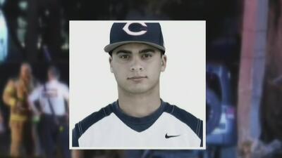 Consternación por la muerte de un joven deportista de 16 años en un accidente