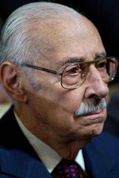 Videla fue el líder del golpe militar de 1976 que derrocó al gobierno de...