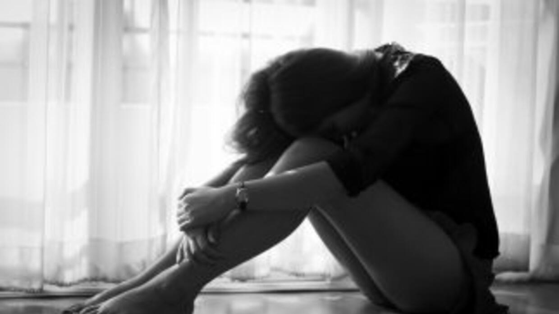 El hombre aceptó que abuso sexualmente de la menor. (Imagen de Archivo).