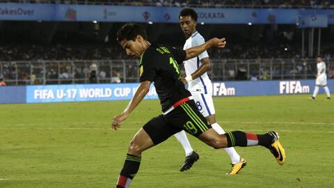 U-17 Copa Mundial ap-17284449575547.jpg