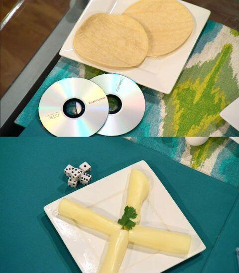 Desayuno-  Para el desayuno, la dietista Gonzales recomienda lo siguient...
