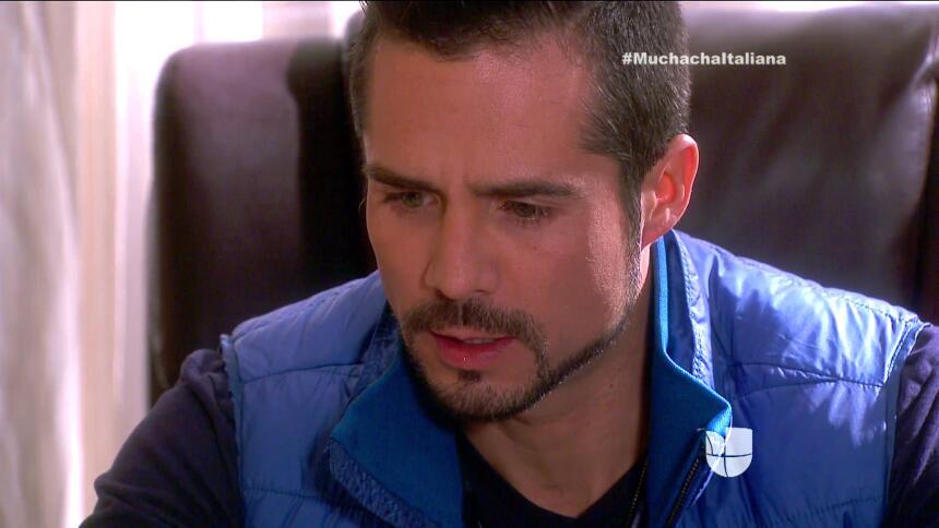 ¡Pedro está decepcionado de Fiorella! AAB7B00A60274C0D87C6D7F3F1FF990D.jpg