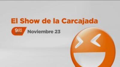 El Show de La Carcajada