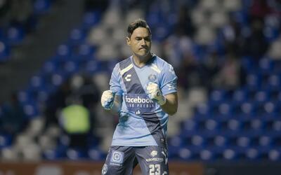 Mohamed quedó dolido tras derrota en Querétaro 20171018-4135.jpg