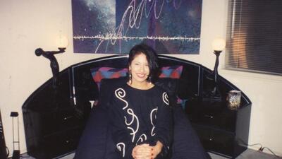 23 fotos de Selena Quintanilla, a 23 años de su asesinato