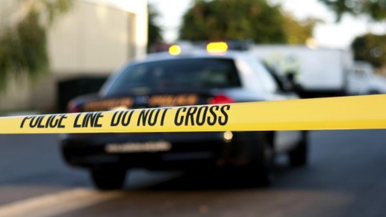 Un joven de la preparatoria Madison fue atacado a cuchilladas por otro e...