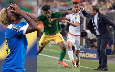 Univision Deportes está listo para Brasil 2014 CaribevsMexico.jpg