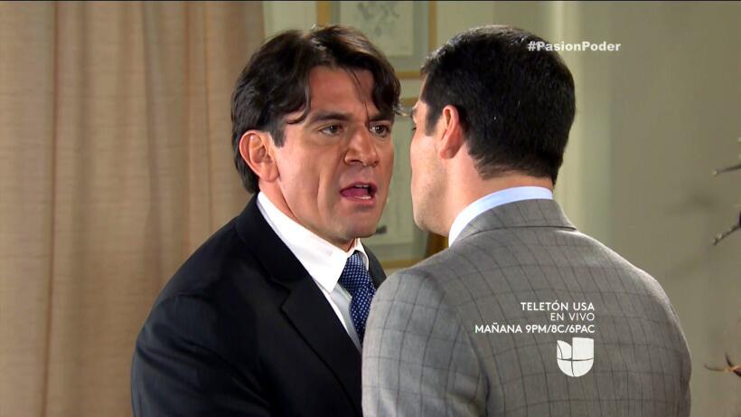 ¡Arturo desató su furia contra Erick! B2808F12AFA44F118CE47B7A51CA8DE7.jpg