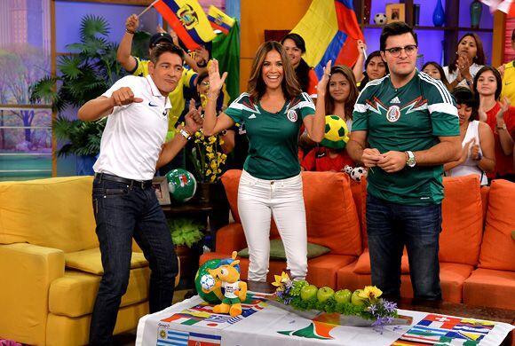México, Estados Unidos, Ecuador, Colombia, Honduras, Costa Rica, todo el...