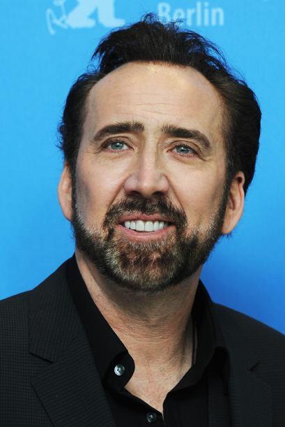 Por lo que el actor decidió recuperar la estética de sus dientes sometié...