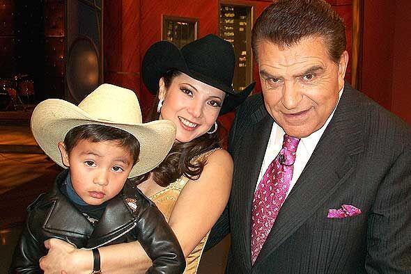 Priscila se ha destacado en la música regional mexicana y tambi&e...