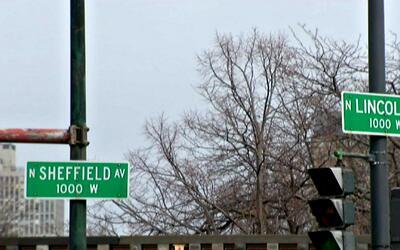 Cuatro robos cerca de la Universidad DePaul de Lincoln Park ponen en ale...