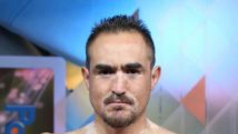 Marco Antonio 'Veneno' Rubio hará pelea 'completa' contra Gennady Golovk...