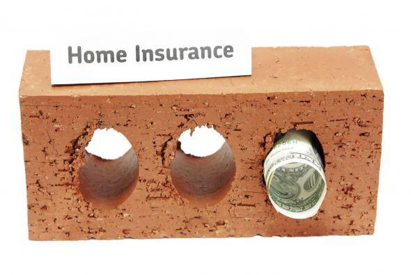 5. En zonas propensas a terremotos, asegúrate de que los marcos de la co...