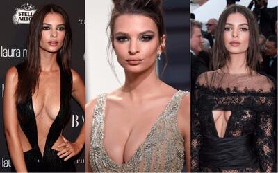 Everything Sounds Better in Spanish - The break up Ratajkowski.jpg