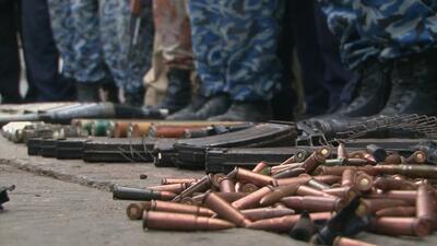 Atentado en Pakistán destruye probabilidades de negociar la paz con el T...
