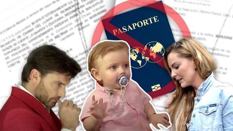 juez niega pasaporte de MAtías
