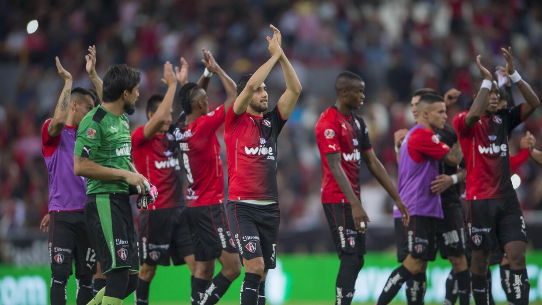 Los Rayos logran la victoria en el último minuto 20170422_6775.jpg