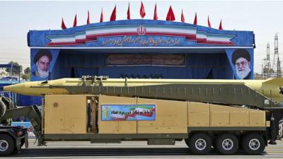 Acuerdo nuclear con Irán: esto pasará una vez Trump anuncie hoy que retira a EEUU
