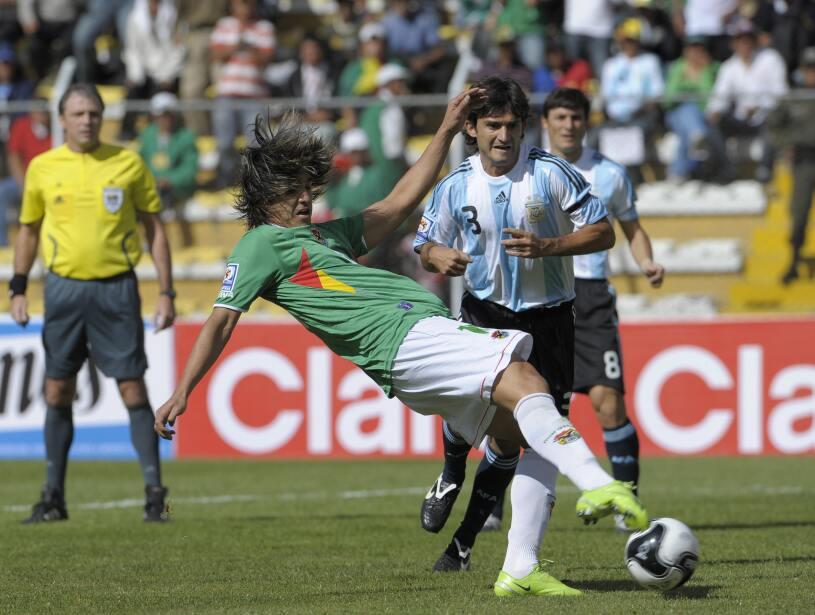 Thiago Silva es baja de Brasil para enfrentar a Chile gettyimages-857549...