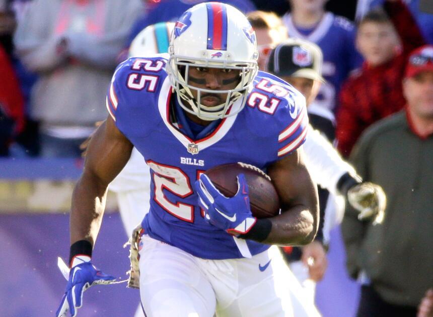 Los 30 jugadores con más puntos de fantasy en la semana 9 de la NFL 29.jpg