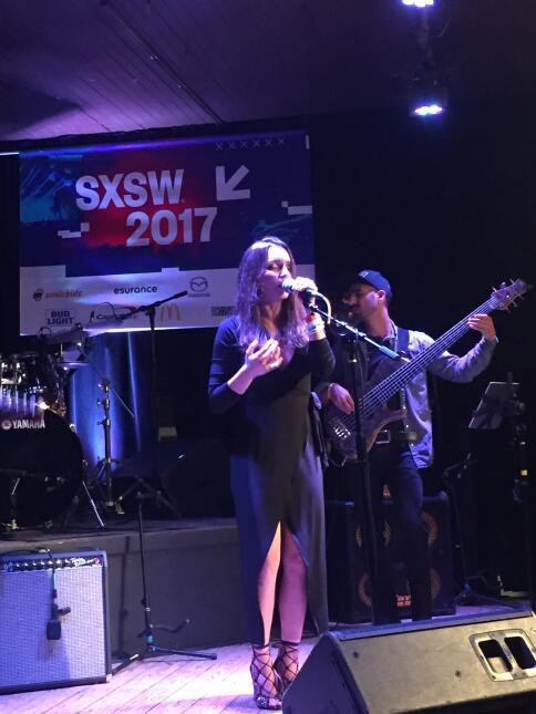 Fotos: Sonidos Latinos en SXSW IMG_6920 2.JPG