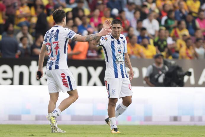 Víctor Guzmán comanda victoria de Pachuca sobre Monarcas 20170818_5218.jpg