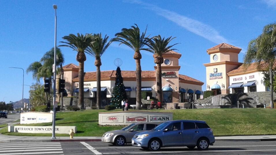 SoCalGas enfrenta cargos criminales por fuga de gas en Porter Ranch Port...