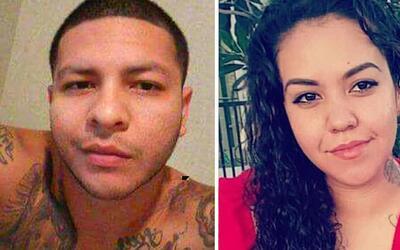 Buscan a un hombre sospechoso de matar a su novia y huir de la escena
