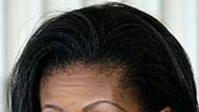 Madres hispanas piden a Michelle Obama que interceda por inmigrantes 7d1...