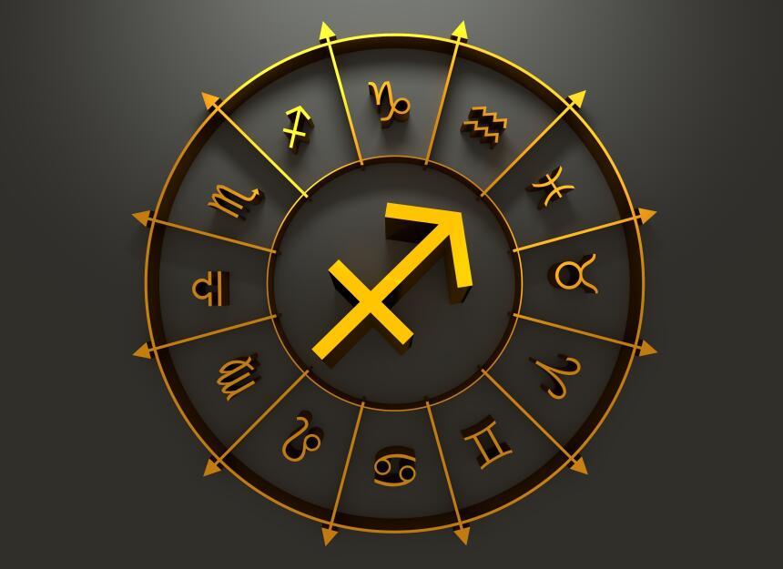 ¡Entra el mes de Virgo lleno de transformaciones para tu signo! 20.jpg