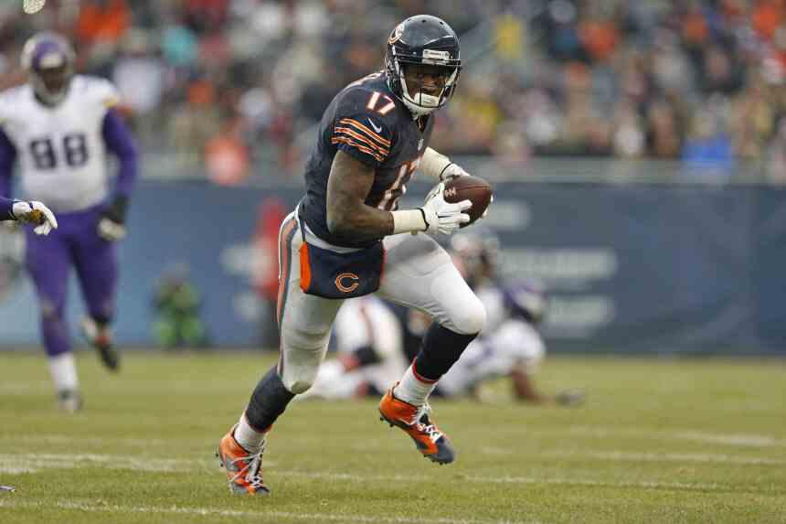 Graves lesiones del 2015 en la NFL: El terror del Fantasy