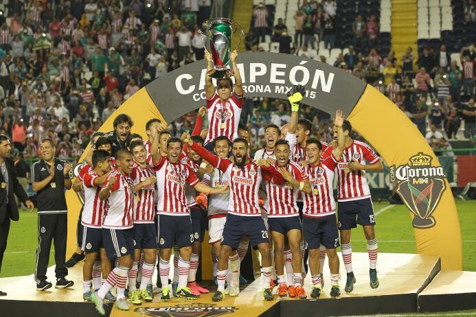 070716_SupercopaMX