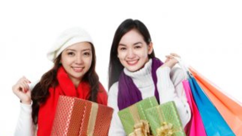 No te conviertas en víctima de los ladrones en esta temporada de Navidad...
