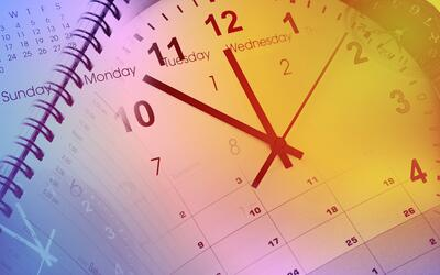 Los siete ciclos del año ¿en qué ciclo estás tu ahora?