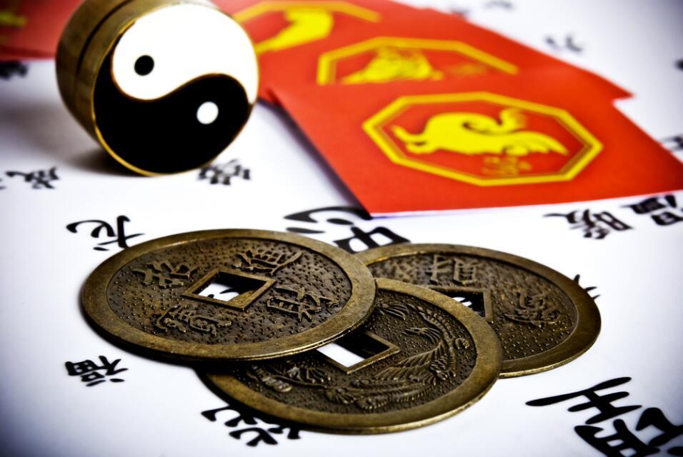 Cáncer – Jueves 15 de febrero 2018: novilunio y año nuevo chino ¡un rega...