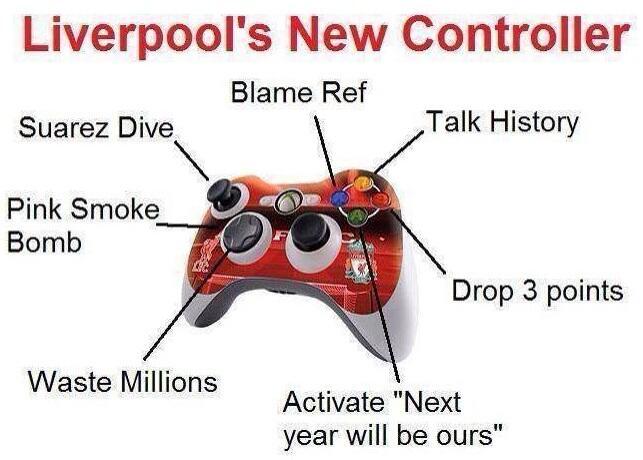 Liverpool vence al Everton y se lleva el derbi de Merseyside 14.jpg