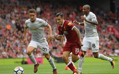 Manchester United dio a conocer sus dorsales para la temporada 2015-16 g...